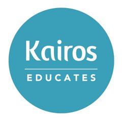 KairosEducates