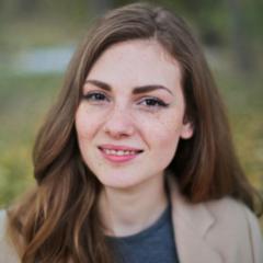 Lauren Patters